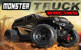 100 Monster Truck Race Racing Ultimate 109 APK Download Android Racing Games