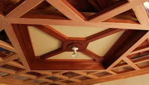 Drop Ceiling Tiles 2x4 Home Depot by Ceiling Designer Drop Ceiling Tiles Beautiful Drop Ceiling Tiles