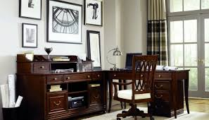 Office : Adorable Best Office Desk About Interior Design Ideas For ...