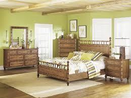 island style bedroom furniture interior design