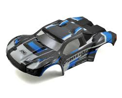 Pro-Line Flo-Tek Pre-Painted Short Course Body (Blue) [PRO3458-13 ... Savage Flux Xl 6s W 24ghz Radio System Rtr 18 Scale 4wd 12mm Hex 110 Short Course Truck Tires For Rc Traxxas Slash Hpi Hpi Baja 5sc 26cc 15 Petrol Car Slash Electric 2wd Red By Traxxas 4pcs Tire Set Wheel Hub For Hsp Racing Blitz Flux Product Of The Week Baja Mat Black Cars Trucks Hobby Recreation Products Jumpshot Sc Hobbies And Rim 902 00129504 Ebay Brushless 3s Lipo Boxed Rc
