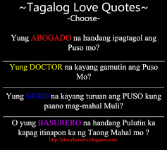 Quotes For Halloween Tagalog by Cliferd Frias U0027s Slidely