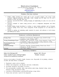 software team leader resume pdf free cover letter and resume sles intro to a compare and