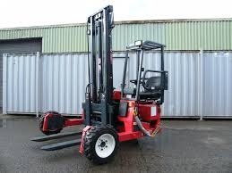 Refurbished Moffett Freight Forwarding Transport Logistics Flexitrans Filemoffett Truckmounted Forkliftjpg Wikimedia Commons Heres Why Your Business Needs A Moffett Truck Mounted Forklift Mounted Forklift Improves The Productivity Of Your Operation Dw Lift Sales Inc Truckmounted Forklifts Heavy Equipment Moffett M5 Hiab Details Henry M5000 Truck Mounted Forklift Magnum Trucks Stock Photo Image Delivering Refurbished Everything You Need To Know About 2007 Custom 12 Ft For Sale In Lilburn Georgia Www
