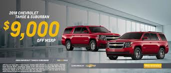 Nearest Chevy Dealer To Me | Nameless Saviors Dodge Truck Dealership Near Me Best Image Kusaboshicom Used Ford Shop In Exton Shahiinfo Logos Clipart Gallery Under The Blue Arch To Debut In Chevy Dealer Group Ads Mountain Home Auto Ranch Ford Id Carsuv Auburn Me K R Sales Ram Dealers Big Cdjr Gmc Awesome Toyota Car Chevrolet Houston Tx Oro Unique Trucks Lifted For Sale Ohio Old Release Date And Specs All Buy Lease New Gmc Moore