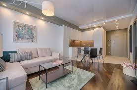 wohnzimmer gestalten schaffen sie die richtige atmosphäre
