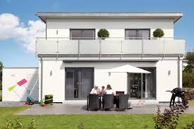 100 Cubic House Building A Cubic House E 201674 SchwrerHaus