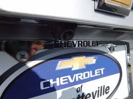Chevy Malibu Logo Floor Mats by 2017 New Chevrolet Malibu 4dr Sedan Ls W 1ls At Chevrolet Of