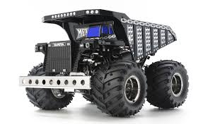 Tamiya Metal Dump Truck 1/24 Inc Tamiya Esc Tamiya Monster Beetle Maiden Run 2015 2wd 1 58280 Model Database Tamiyabasecom Sandshaker Brushed 110 Rc Car Electric Truck Blackfoot 2016 Truck Kit Tam58633 58347 112 Lunch Box Off Road Wild Mini 4wd Series No3 Van Jr 17003 Building The Assembly 58618 Part 2 By Tamiya Car Premium Bundle 2x Batteries Fast Charger 4x4 Agrios Txt2 Tam58549 Planet Htamiya Complete Bearing Clod Buster My Flickr
