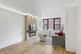100 West Village Residences Home For Sale Comes With A Smart Robotic Furniture