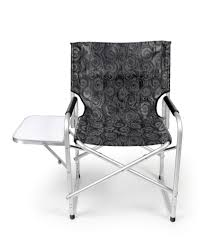 Amazon.com: Camco 51800 Director's Chair (Black Swirl): Automotive High Deck Chairs Limetenniscom Garelick Eez In 251 Sewn Seat On Popscreen The Best Boat Chair 2019 Alinum Folding Siges Manualzzcom Pin By Neby House Plans Ideas Pinterest Tall Directors Craft Show Rources Chair Ivoiregion Amazoncom Seachoice Canvas Camping Eezin Designer Series Padded Chair3502962