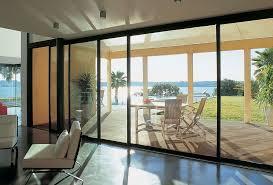 Andersen 400 Series Patio Door Sizes by Patio Door Sizes Rough Opening Home Design Ideas