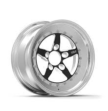 Weldstar - Weld Wheels Ford Truck World Scorpio Weld Wheels For Super Duty Sale Sema 2014 Racing Expands The Rekon Line Of Diesel Army 2012 Wheelsmov Youtube On Toyota Tacoma Toyota Tacoma 6 Lift Wheels Things Archives Page 3 Of Coolfords Series D50 Socal Custom Set 4 Prostar 15x5 15x14 Chrome 5x475 Pro Larry Larsons Limededition Now Available 2013 Introduces Forged Offroad D54 With Tire Global High Performance
