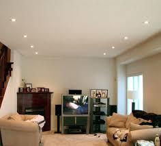 living room light fittings sitting lights modern spotlights lounge