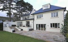 100 Wall Less House Inside The Luxurious 36m House For X Factor Contestants