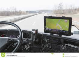 Tablet With Navigation In Truck Cabin During Drive Stock Photo ... Amazoncom Garmin Nuvi 465t 43inch Widescreen Bluetooth Truck Gps Units Best Buy 7 5 Car Gps Navigator 8gb Navigation System Sat Nav Whats The For Truckers In 2017 Usa Map Wireless Camera Driver Under 300 Android 80 Touch Screen Radio For 052011 Dodge Ram Pickup Touchscreen Rand Mcnally Introduces Tnd 740 Truck News Google Maps Navigation Night Version For Promods 128 Mod Euro Dezl 570lmt W Lifetime