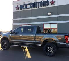 Ford - Gallery Fuel Hostage D529 2211 Pvd Wheels Ford F150 2014 Limited 2010 Offroad With 35125020 Toyo Open My 2017 F150 Xlt Sport 4x4 American Retrofits Headlights On A 35 Inch Tires Stock 20 Wheelslift Kit Quired Or Is Level Truck Tires Pictures 2006 Silverado Z71 6 Lift Exhaust Walkaround Youtube F350 4 Fabtech 3256020 Trucks Pro4x W Calmini 2 Kit And Nissan Titan Xd Forum 2015 Off Road Google Search Trucks 20x10 Photos