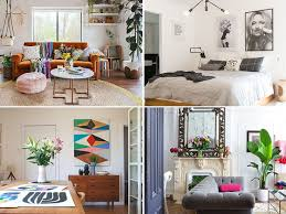 Quiz Discover Your Home Decor Personality