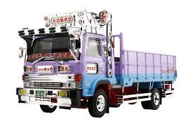 100 Value Of Truck Amazoncom 132 Decoration Series No23 Yokomochi Taro
