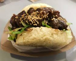 Kojaburger Инстаграм фото Phillys Pasian Food Tasure The Koja Grille Foodboss Order Koja Kitchen Truck San Carlos Ca Amandas Memoranda 52 Weeks Of Tacos In Jose Kamikaze Fries 2 Best Trucks Bay Area Visual Menureviews By Blogginstagrammers Truck Is Hiring Diwasherprepline Cookc Kitchens First Francisco Restaurant Location Now Open Alist Evolution A Foodie Off The Grid And Super Duper Burger Passport Xpress Magazine 14 Restaurants You Need To Visit From Diners Drive Gay Gastronaut