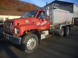 1995 GMC Topkick Single Axle Tanker Truck For Sale By Arthur ... Gmc Trucks In Arkansas For Sale Used On Buyllsearch 1997 Chevrolet Topkick C6500 12 Flatbed Truck For Sale By 2004 Gmc Topkick Service Utility Redding 10 Wallpaper Buses Wallpaper Collection 2006 C7500 Flatbed Truck Item Da3089 Sold S C5500 Colossus Truckin Magazine 1994 Db1304 May 4 T 1991 Topkick Single Axle Sn1gdl7h1j3mj503399 1995 Cab Chassis Site Youtube 2003 C8500 Daycab Tractor Cassone Sales