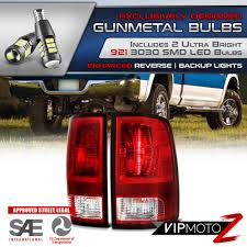 2018 Newset LED Bulb Reverse^ 09-18 Dodge Ram Factory Replacement ... House Tuning Cree 60watt Diffused Flood Flush Mount Led Backup Light Backup Auxiliary Lighting Kit Installation Fits All Truck T15 921 912 W16w Canbus No Error Free Reverse White 201518 High Powered Lights F150ledscom Oracle 35001 Black 2019 Toyota 4runner Pair Pack Backup Lights For Land Cruiser Kdj 200 Olm 2015 Wrx Sti 2013 Brz 2009 2014 Maximus3 Install Review Offroaderscom 2018 Newset Bulb 0918 Dodge Ram Factory Replacement 2016 Silverado Auxiliary Youtube