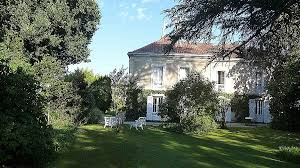 chambres d hotes gironde chambre chambre d hote talmont sur gironde hd