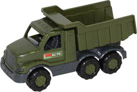 Maximus, Military Dump Truck Fileus Navy 051017n9288t067 A Us Army Dump Truck Rolls Off The New Paint 1979 Am General M917 86 Military For Sale M817 5 Ton 6x6 Dump Truck Youtube Moving Tree Debris Video 84310320 By Fantasystock On Deviantart M51 Dump Truck Vehicle Photos M929a2 5ton Texas Trucks Vehicles Sale Yk314 Dumptruck Daf Military Trucks Pinterest Ground Alabino Moscow Oblast Russia Stock Photo Edit Now Okosh Equipment Sales Llc