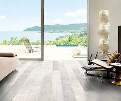 Kensington Manor Laminate Flooring Cleaning by How To Clean Laminate Wood Floors The Easy Way Laminate Flooring