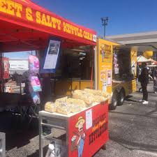 100 Food Truck Festival Indianapolis Uncle Garys Kettle Corn Home Facebook