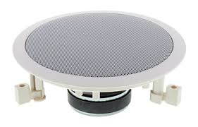 deckenlautsprecher bad wc kaufberatung stereo hifi forum