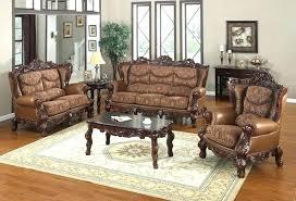 Living Room Sets Ashley Furniture 14 Piece Set