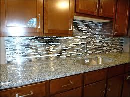 tile backsplash cost subway tile cost new cabinet doors on