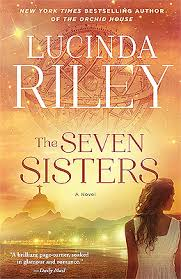 The Seven Sisters 1 By Lucinda Riley