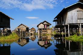 100 Sea Can Houses Stilt House Wikipedia