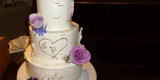 Rustic Wedding Cupcakes Cakes Ideas And