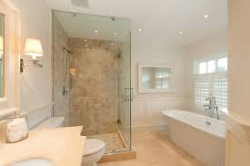 10 Bathroom Remodel Tips And Advice 10 Things To Consider Before Remodeling Your Bathroom