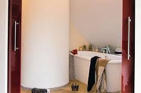 sanierung mit gipsplatten im bad begehbare dusche selbst