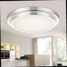 wireless ceiling light fixtures jeffreypeak