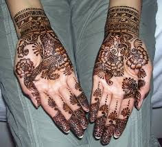 Best Simple Arabic Hand Mehndi Design Simple Mehndi Design For Hands 2011 Fashion World Henna How To Do Easy Designs Video Dailymotion Top 10 Diy Easy And Quick 2 Minute Henna Designs Mehndi Top 5 And Beginners Best 25 Hand Henna Ideas On Pinterest Designs Alexandrahuffy Hennas 97 Tattoo Ideas Tips What Are You Waiting Check Latest Arabic Mehndi Hands 2017 Step By Learn Long Arabic Design Wrist Free Printable Stencil Patterns Here Some Typical Kids Designer Shop For Youtube