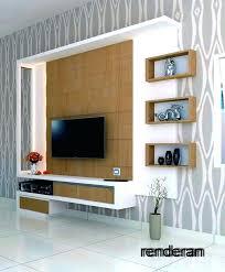 Tv Unit Ideas Inspiration For A Contemporary Living Room