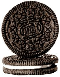 Oreo images Oreo ♡ wallpaper and background photos