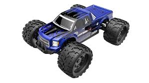 Amazon.com: Redcat Racing Landslide Xte, Blue: Toys & Games Rampage Mt V3 15 Scale Gas Monster Truck Redcat Racing Shredder 16 Brushless Rshderred Rc Trucks Earthquake 8e 18 Kt12 Best For 2018 Roundup Team Trmt10e Cars Rtr Orange Towerhobbiescom Scale By Youtube Avalanchextrgb Avalanche Xtr Nitro New Vehicles Due In August Liverccom Car News 110 Everest10 4wd Rock Crawler Brushed Red