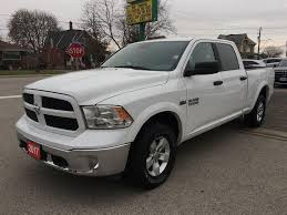 Used 2017 Dodge Ram 1500 Outdoorsman CREW 6.5 BOX, 4X4 For Sale In ... Hd Video 2005 Dodge Ram 1500 Slt Hemi 4x4 Used Truck For Sale See Dodge Ram Pickup 2500 Review Research New Used Blue Color Trucks Pinterest 2015 Quad Cab Pricing For Sale Edmunds 2016 4500 Cab Chassis Flat Bed Cummins Fresh Diesel 7th And Pattison Yellow Rumble Bee Sale 2017 For In Seattle Area Rt Sport Truck Trucks Joliet Used 02 09 Hard Shell Fiberglass Tonneau Cover Short I Have Seven Truck Ford And Must Go This