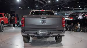 2019 Ram 1500: Stronger, Lighter, And More Efficient Rhinorack Backbone And Pioneer Platforms Edmton Alberta Racks Diy Wood Headache Rack Clublifeglobalcom Getting Back To Basics Style Utility Durability Youtube Ozrax Wide For Holden Commodore Vef 1 Rack Roof World Sema 2015 Top 10 Liftd Trucks From Giving A Gm 1500 More Backbone Medium Duty Work Truck Info Promo Adache Racks Trucks One Of The Coolest I Have The From Santiam