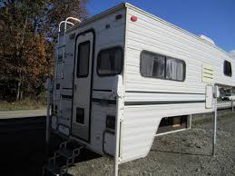 RV Sales - Class A, Class B, Class C Motorhomes, Travel Trailers ... Rv Sales Class A B C Motorhomes Travel Trailers Truck Camper Rvs For Sale 2261 Rvtradercom Rvtradercom Motorhome Wikipedia The Road Taken Whats Inside The Avion Palomino Maverick Bronco Slide In Campers By Campout Feature Earthcruiser Gzl Recoil Offgrid With Outs Eagle Cap Luxury Vintage Based From Oldtrailercom Cs11721 2015 Forest River Georgetown Xl 378 Triple Slideout For Nissan Titan Forum