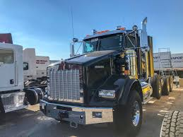 Kenworth Truck Centres Cowboy Cadillac Mini Kw Haulers Peterbilt Pick Ups Dump Trucks For Sale Truck N Trailer Magazine Tow Salekenwortht880 Lcg 20fullerton Canew Car Great West Kenworth Greatwest Ltd East Bound And Down 1981 W900a Used Ari Legacy Sleepers Day Cab For Coopersburg Liberty 2013 Kenworth T660 Truck For Sale Youtube Forsale Central California Sales Sacramento Daycabs