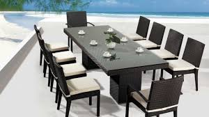 Sears Lazy Boy Patio Furniture by Sears Dining Chairs Large Size Of Dining Tablesround Dining Set