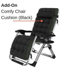 FREE DELIVERY Lounge Reclining Chair, Furniture, Tables ...