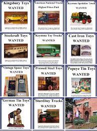 100 Truck Appraisal Free Online Toy S American Japan German Vintage Toys